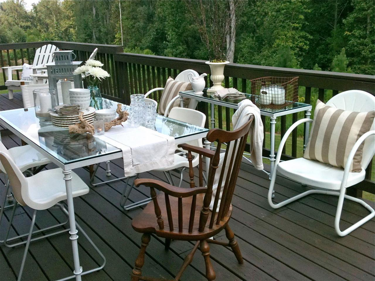 aluminum patio furniture touch up paint photo - 9