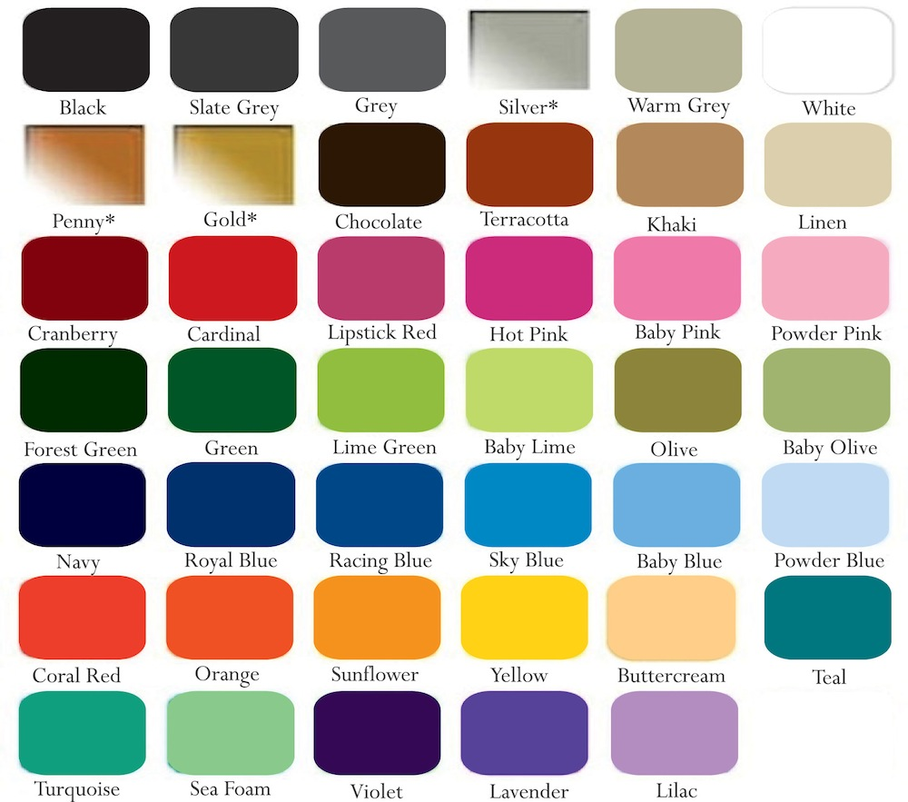 asian paints apex colour shade card photo - 10