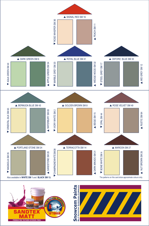 asian paints apex colour shade card photo - 2