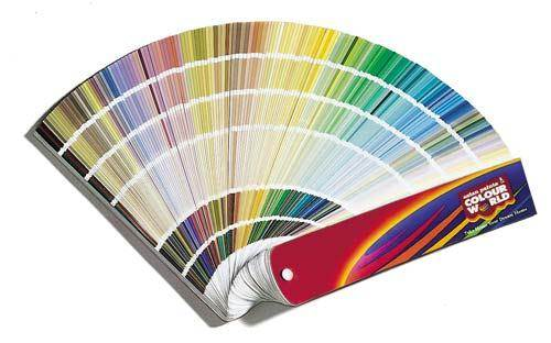 asian paints apex colour shade card photo - 5