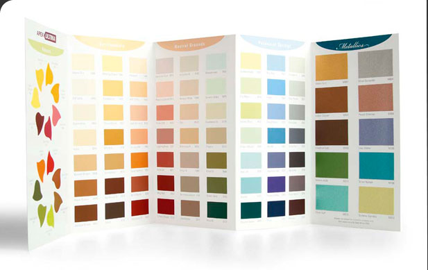 asian paints apex colour shade card photo - 6
