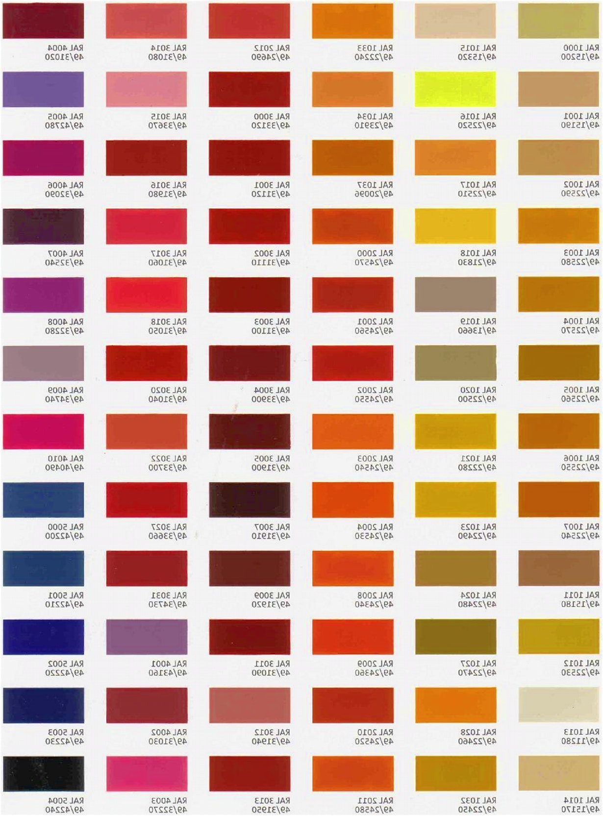 asian paints apex colour shade card photo - 8