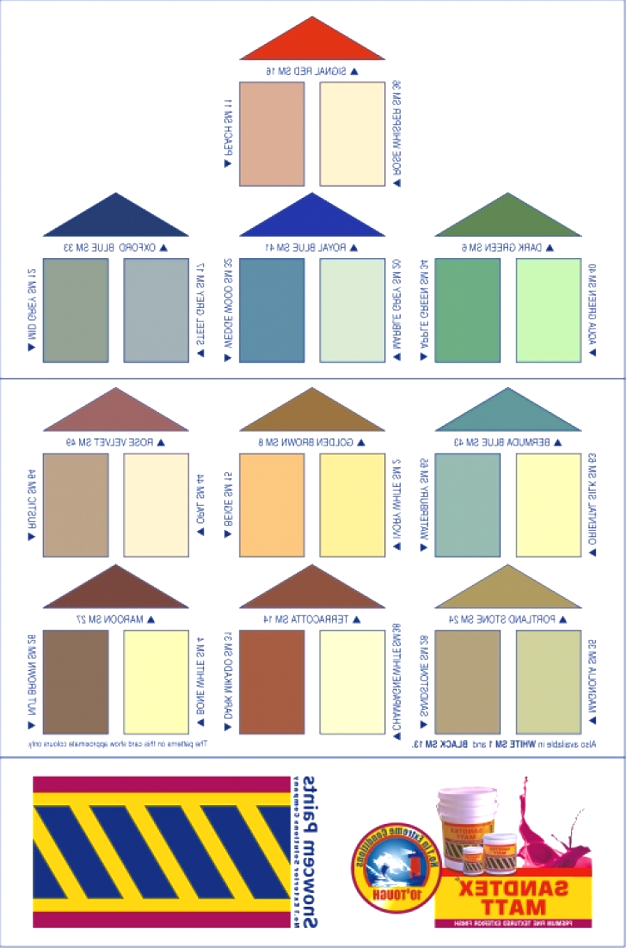 asian paints colour shades for exterior walls photo - 4