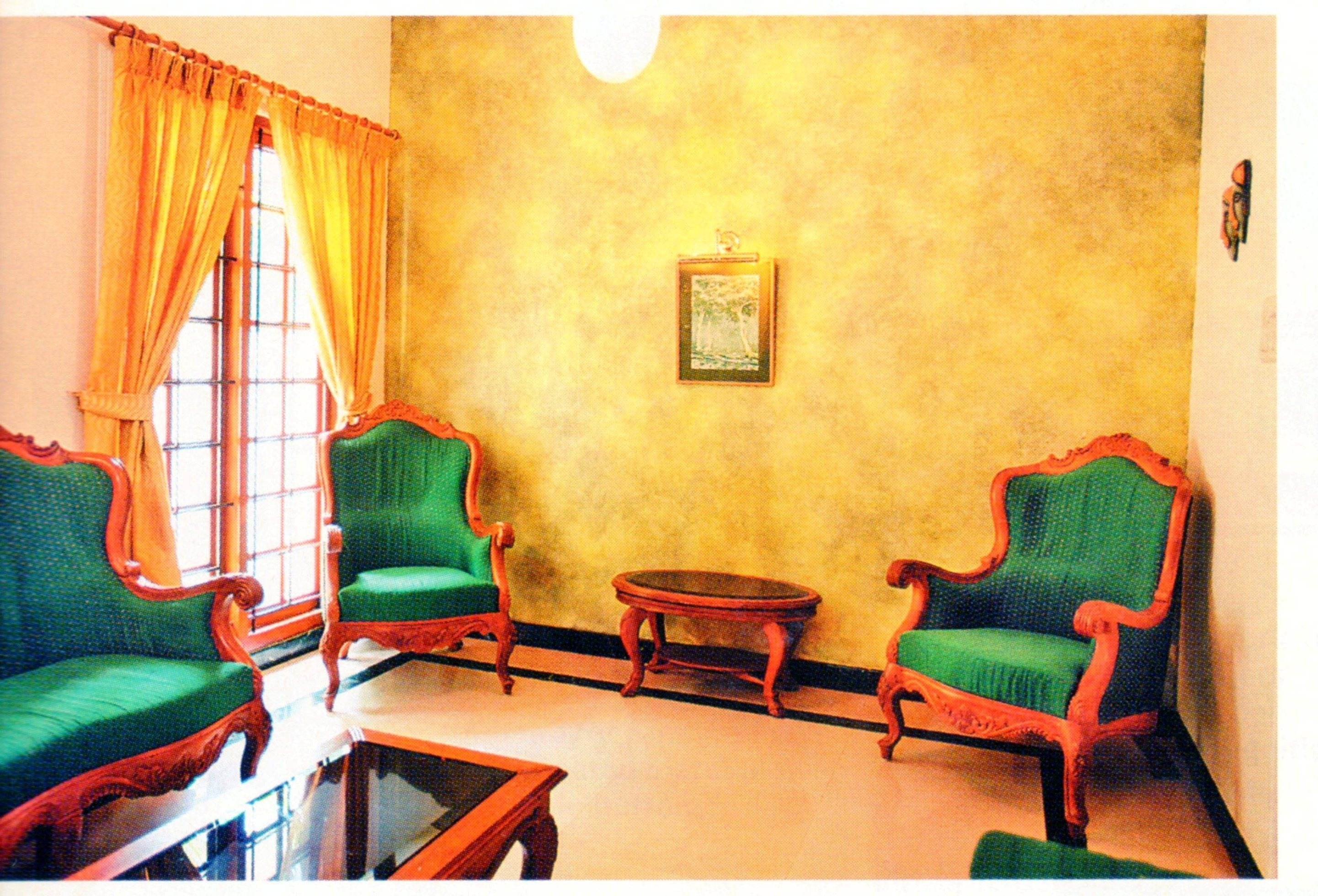 asian paints colour shades for living room photo - 9