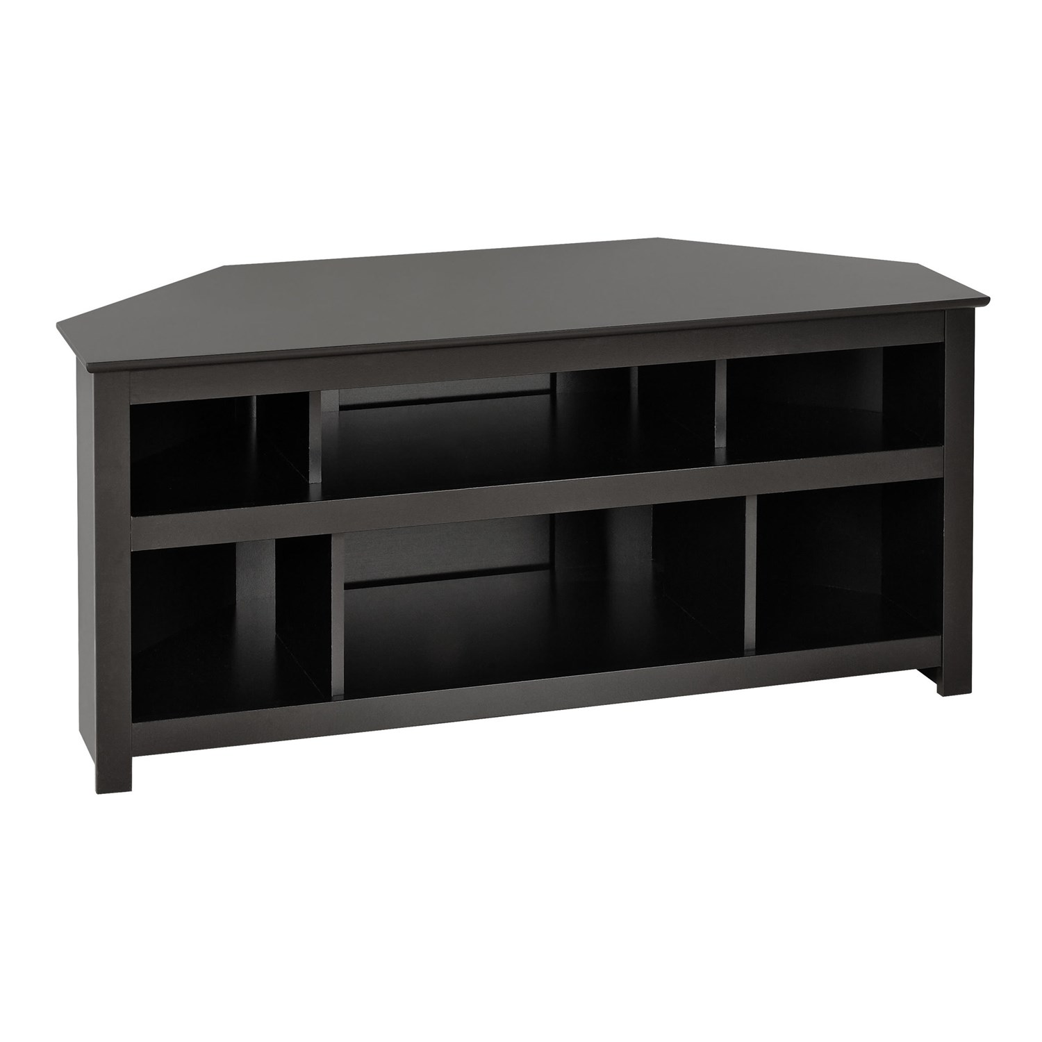 bedroom furniture black and silver photo - 3