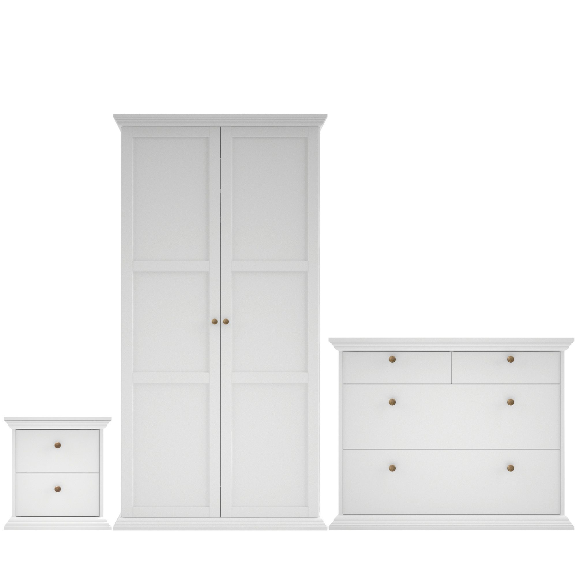 bedroom furniture sets b andq photo - 2