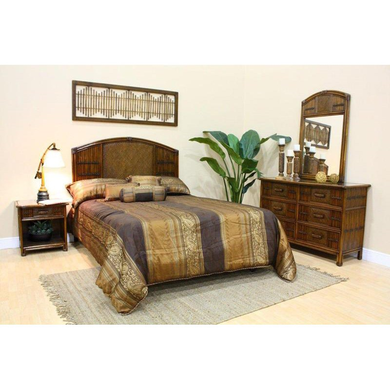 bedroom furniture sets b andq photo - 4