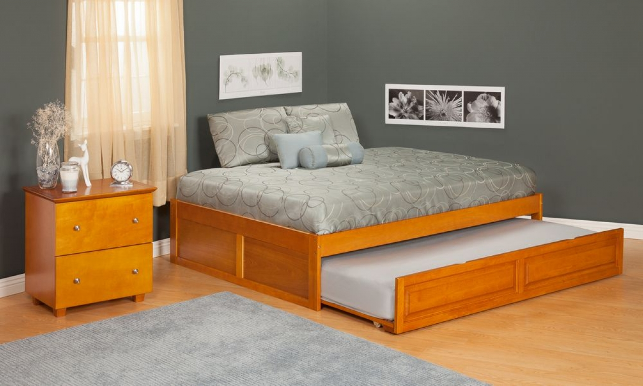 bedroom furniture sets big lots photo - 10