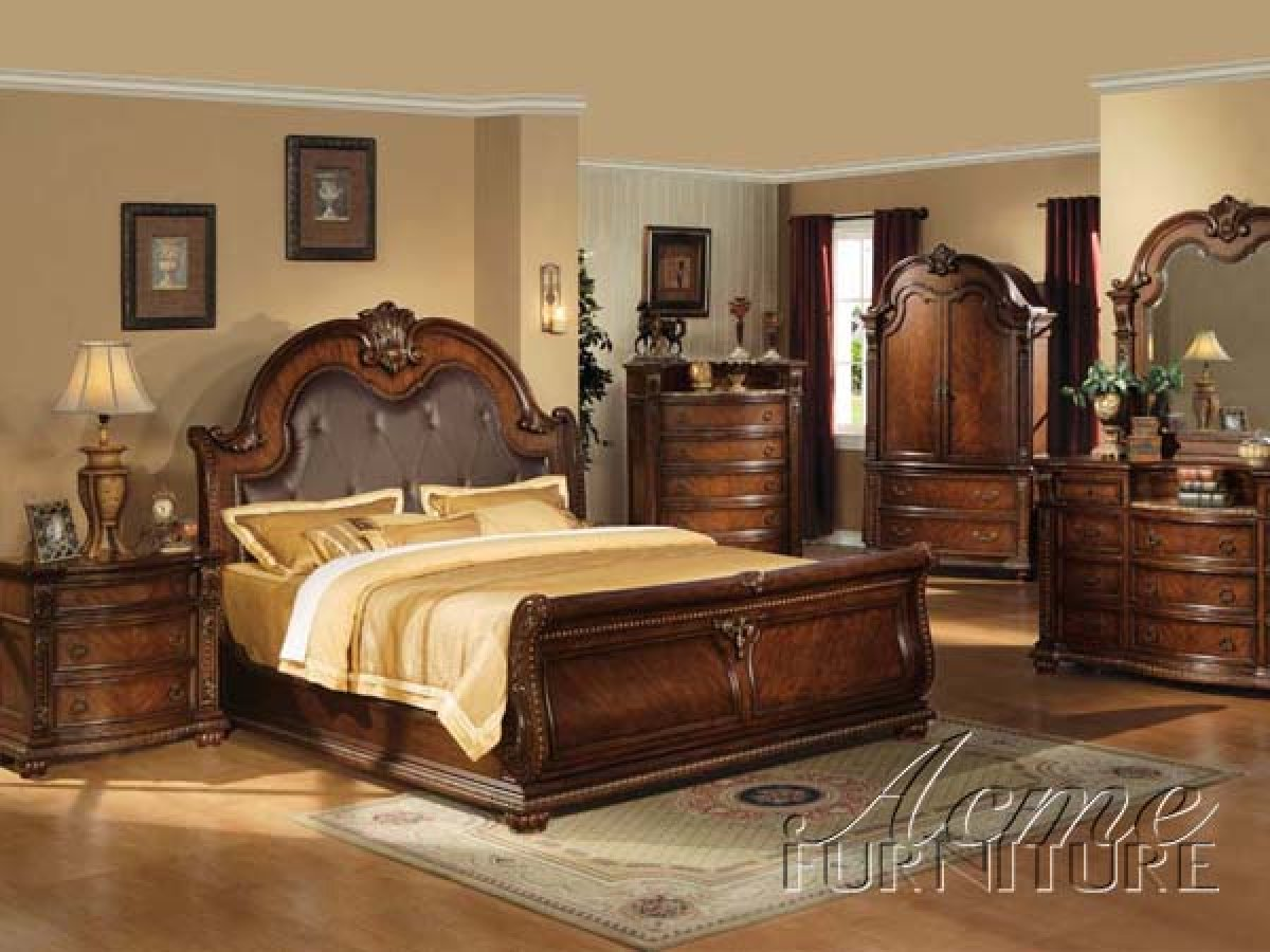 bedroom furniture sets big lots photo - 2