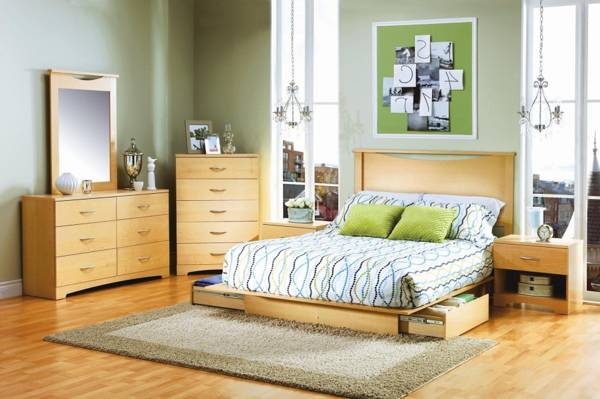 bedroom furniture sets big lots photo - 4