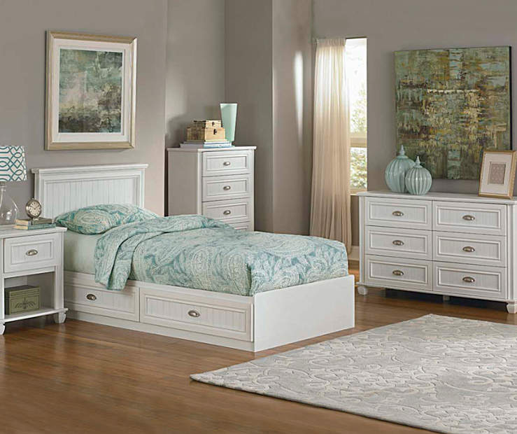 bedroom furniture sets big lots photo - 5