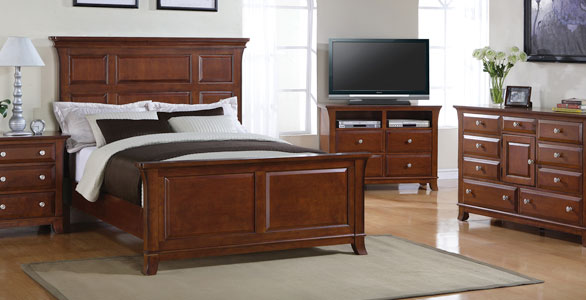 bedroom furniture sets big lots photo - 7