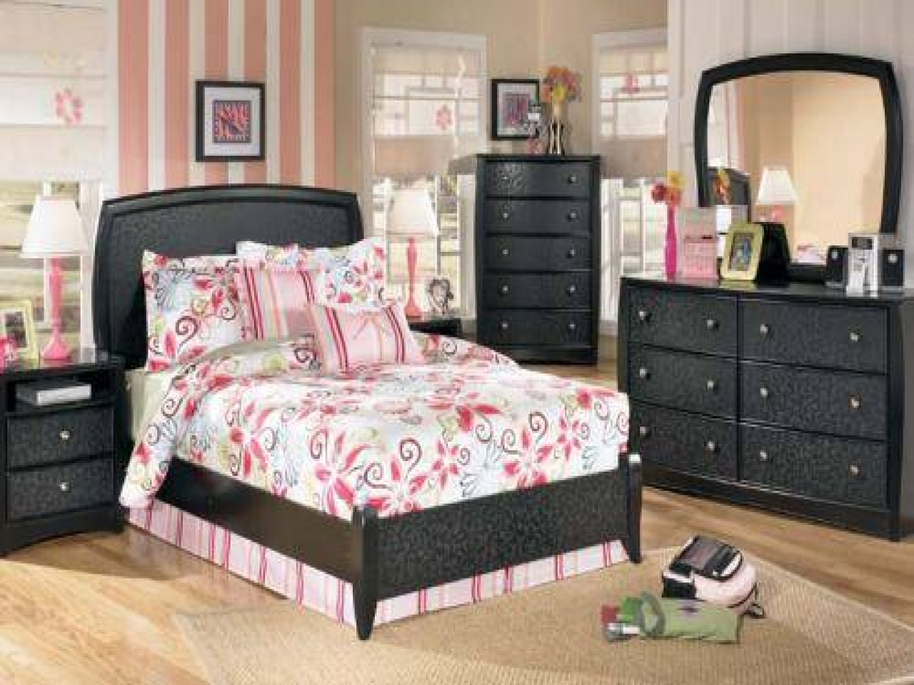 bedroom furniture sets big lots photo - 9