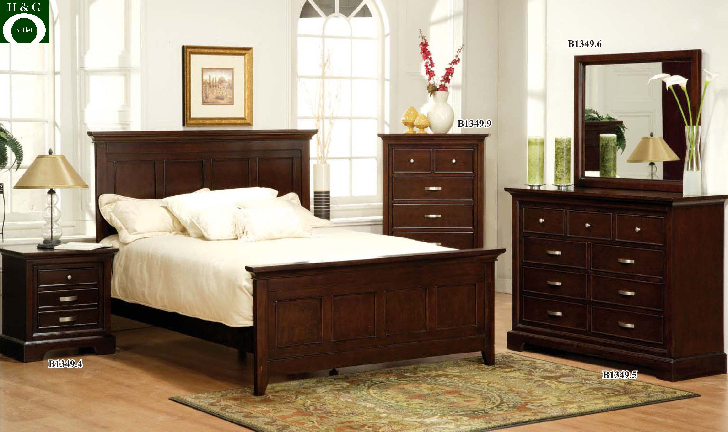 bedroom furniture sets teenage girls photo - 7