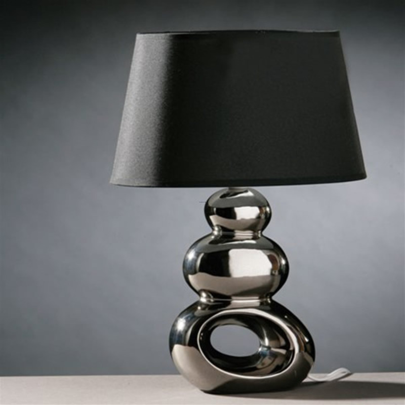 bedroom lamp tables photo - 7