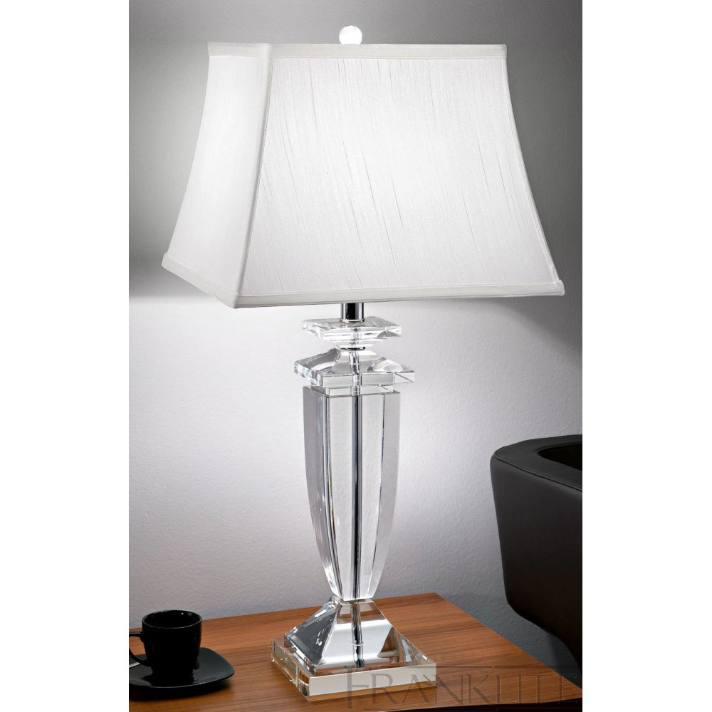 bedroom lamp tables photo - 9