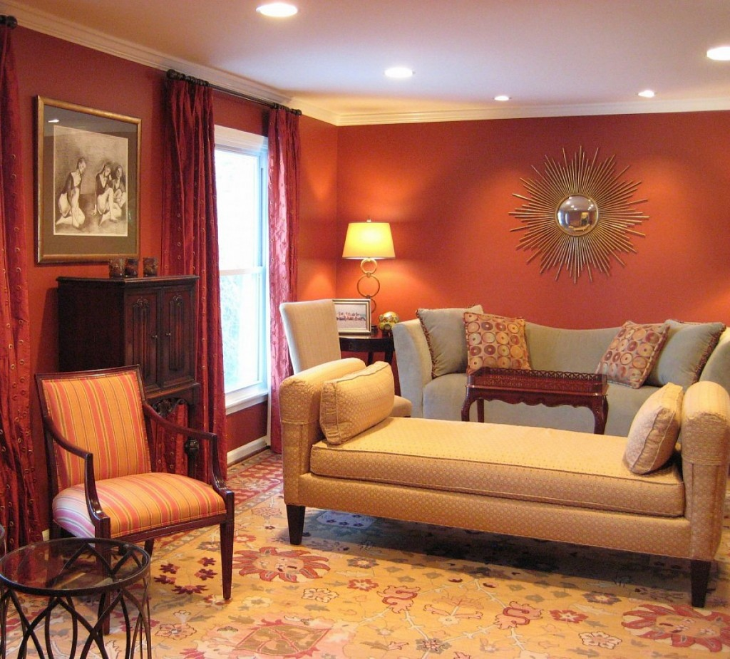 best interior house paint brands photo - 10