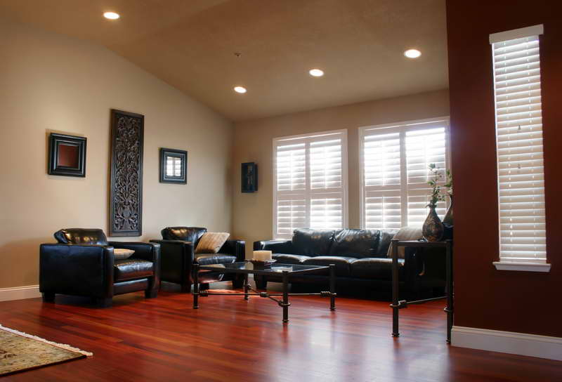 best interior house paint brands photo - 2