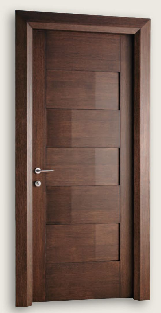 best modern door designs photo - 1