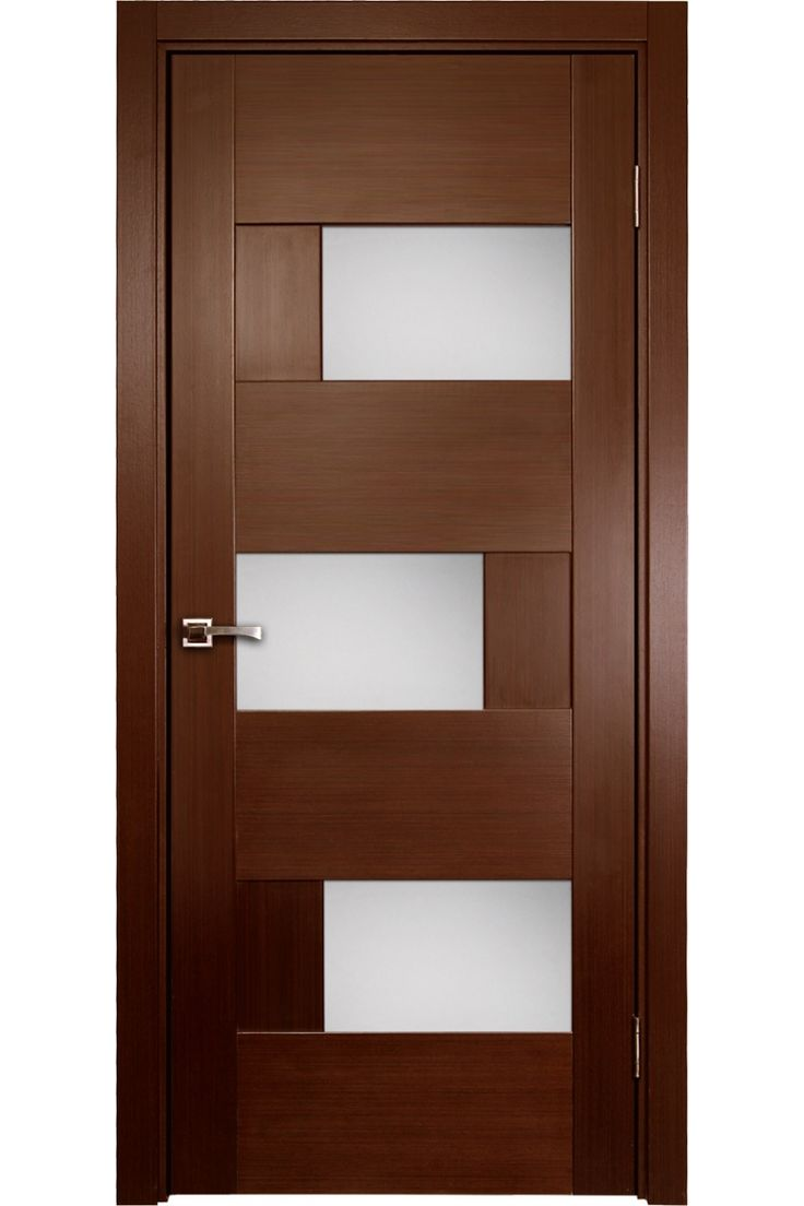 best modern door designs photo - 2