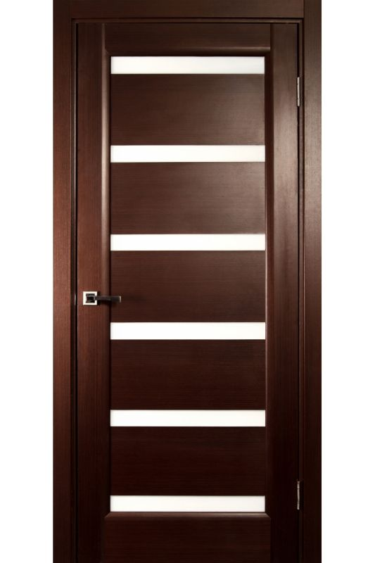 best modern door designs photo - 4