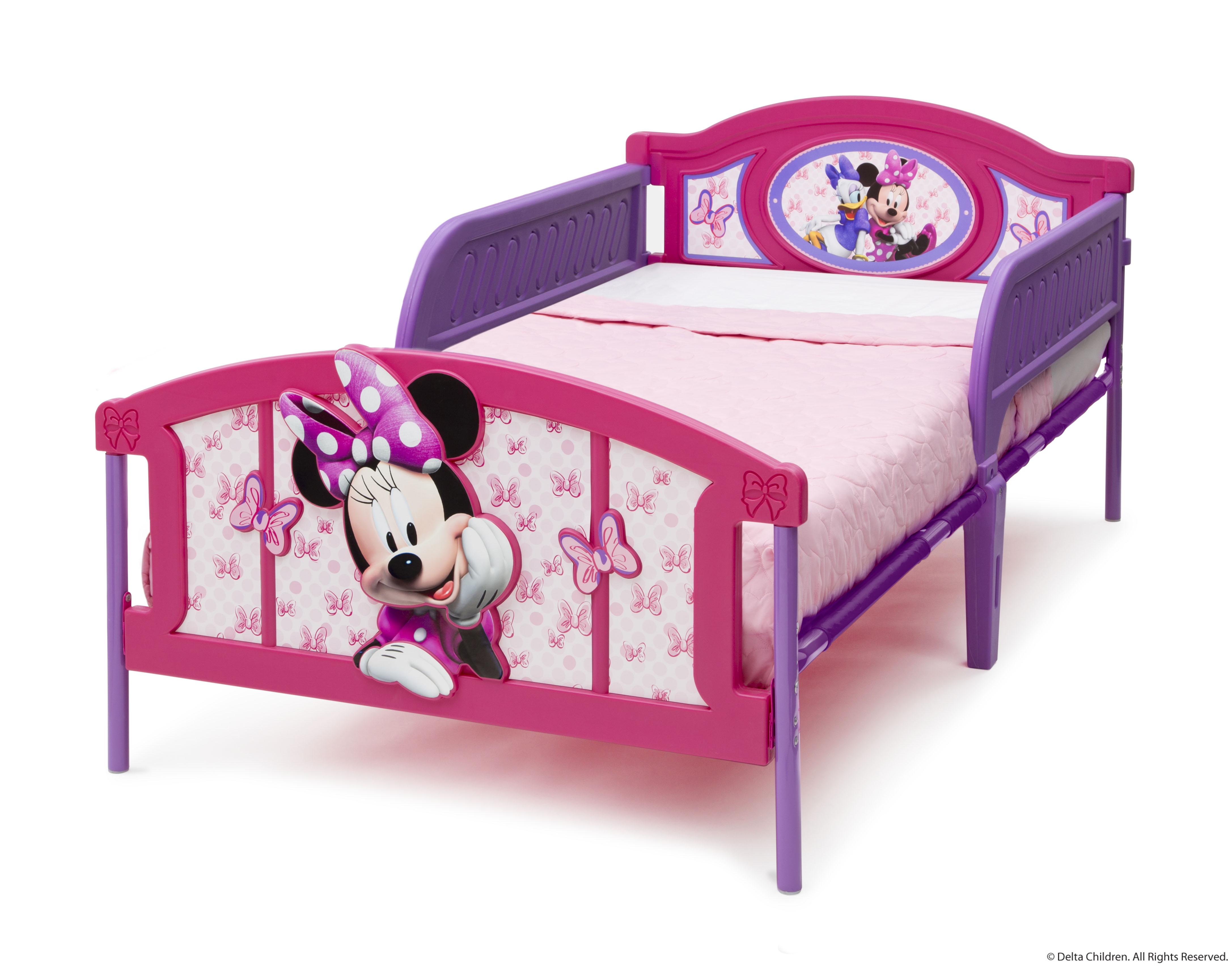 best twin bed for a toddler photo - 4