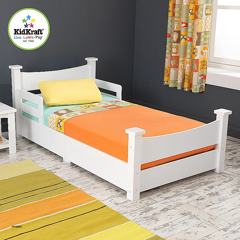 best twin bed for a toddler photo - 8