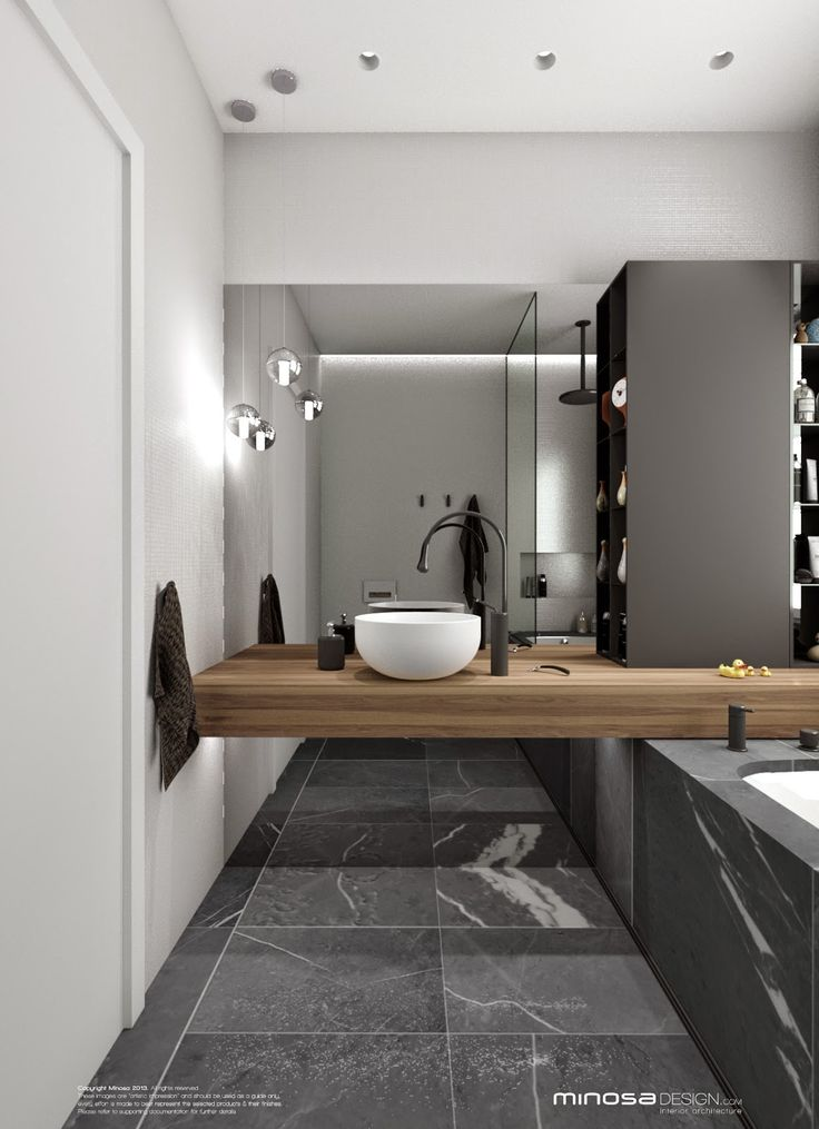 big kids bathroom ideas photo - 8