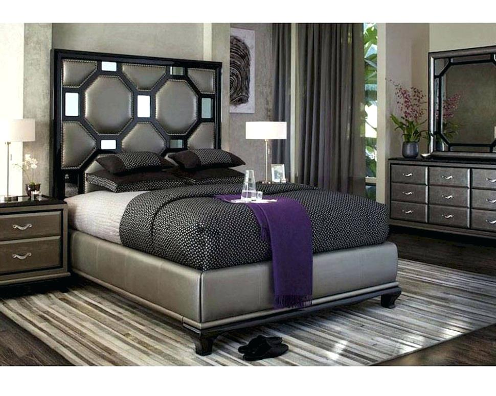 black toddler bedroom furniture photo - 5