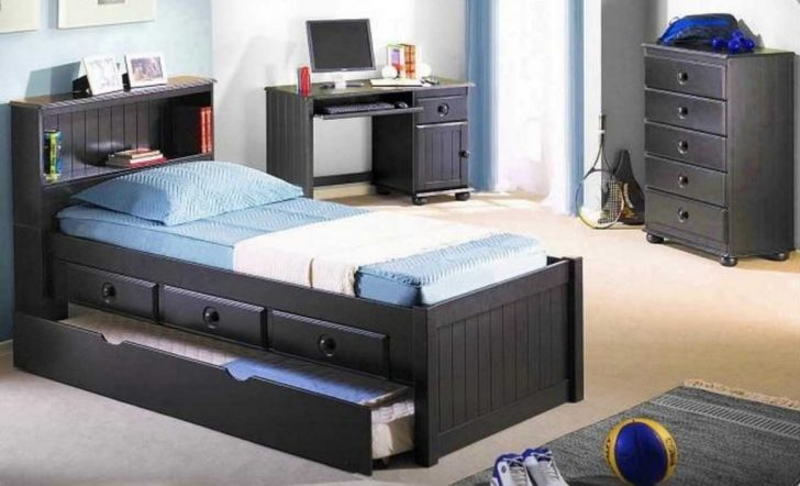 boys bedroom furniture sets ikea photo - 10