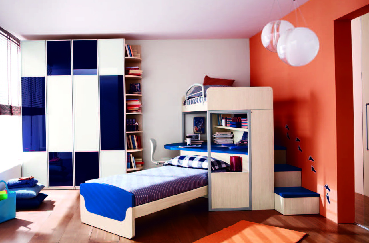 boys bedroom furniture sets ikea photo - 2
