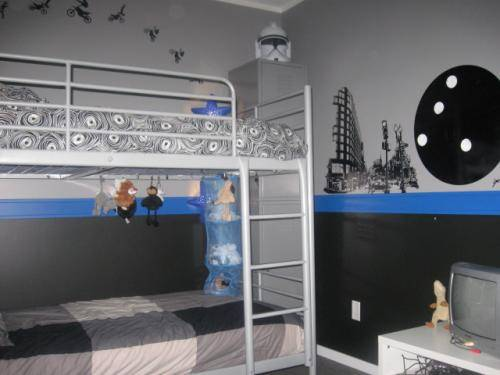 boys bedroom furniture sets ikea photo - 5