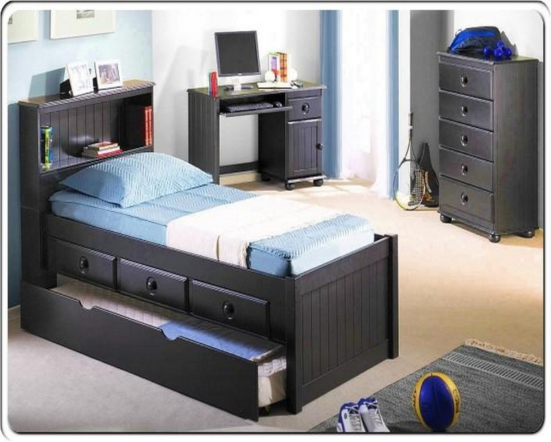 boys bedroom furniture sets ikea photo - 6