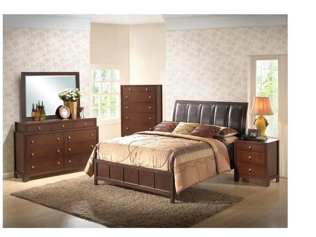 boys bedroom furniture sets ikea photo - 7