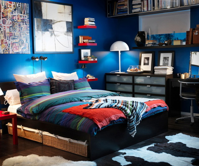 boys bedroom furniture sets ikea photo - 9
