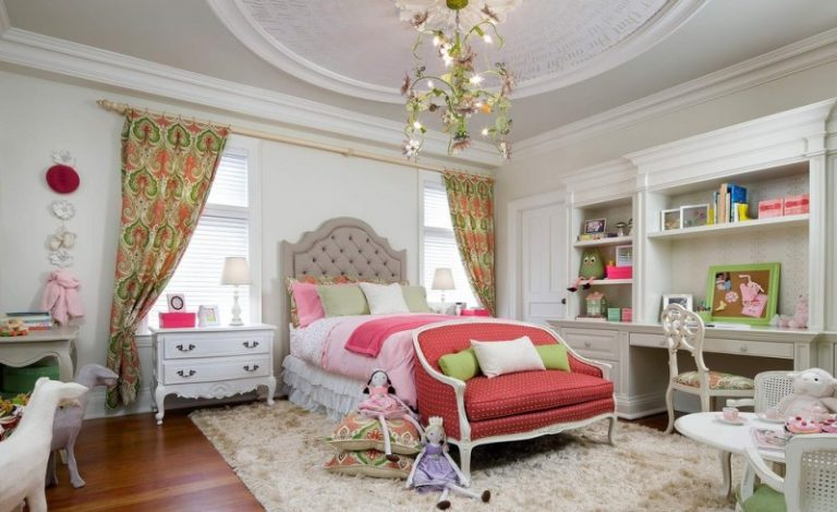 candice olson baby bedroom photo - 6