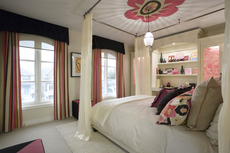 candice olson baby bedroom photo - 9