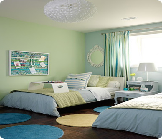 candice olson bedroom paint colors photo - 5