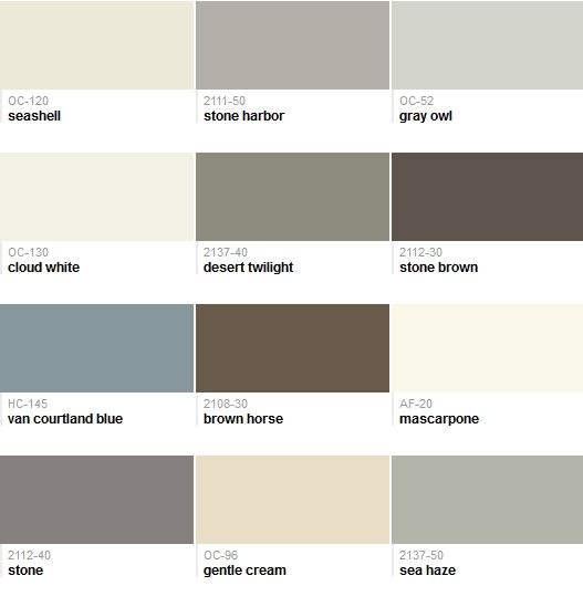 candice olson bedroom paint colors photo - 8