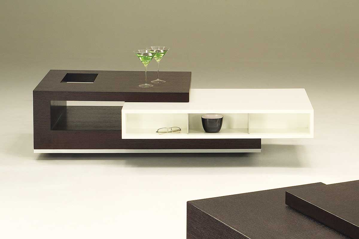 coffee table designs photo - 1