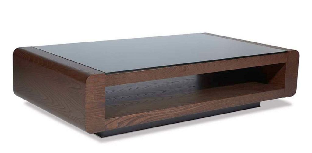 coffee table designs wood photo - 6