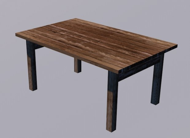 coffee table furniture design photo - 10