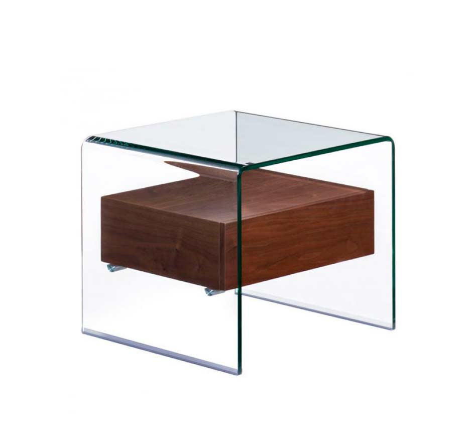 contemporary coffee tables and end tables photo - 8