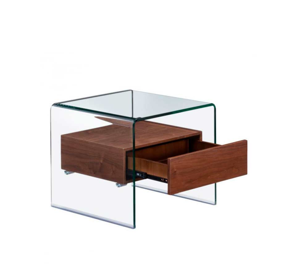 contemporary coffee tables and end tables photo - 9