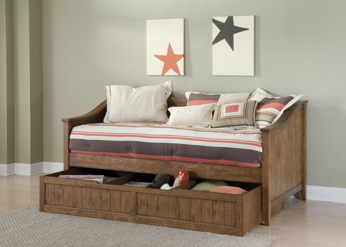 country daybed bedding sets photo - 9