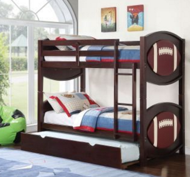 cute bunk beds for boys photo - 1