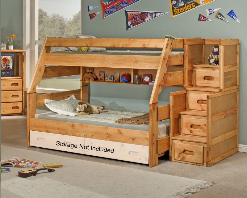 cute bunk beds for boys photo - 6