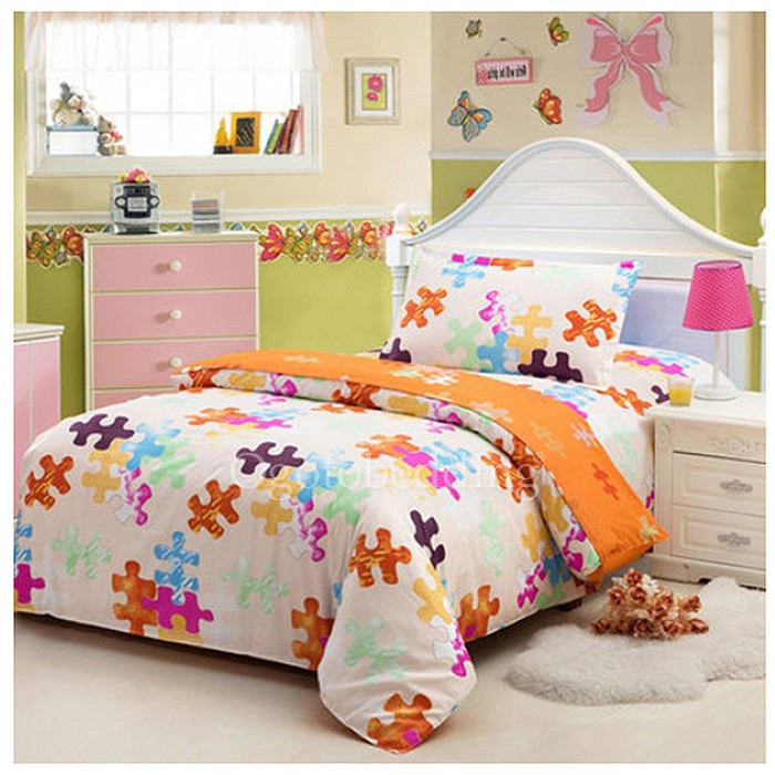 daybed bedding sets for kids photo - 1