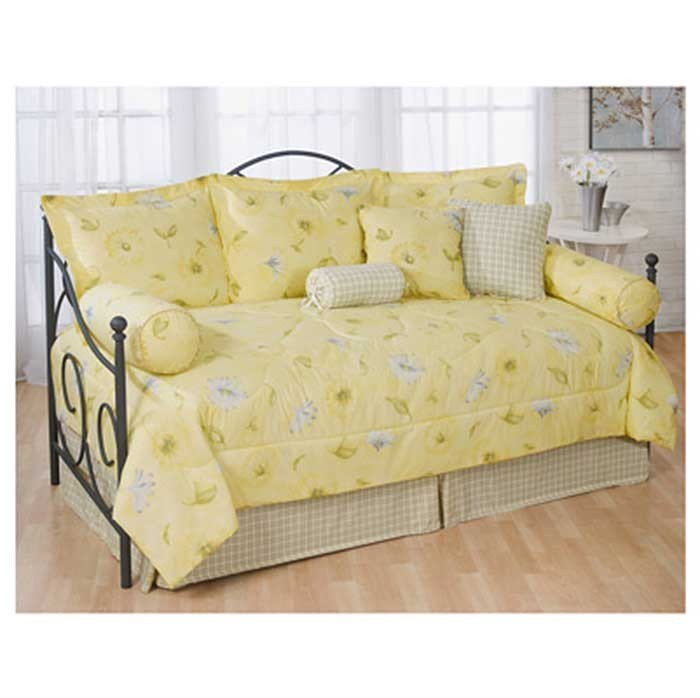 daybed bedding sets for kids photo - 10