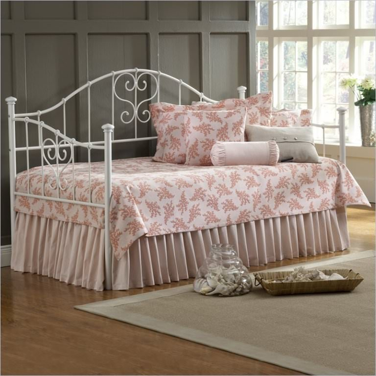 daybed bedding sets for kids photo - 3